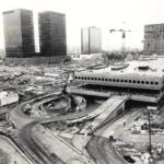 Cityvorming versus stadmaken