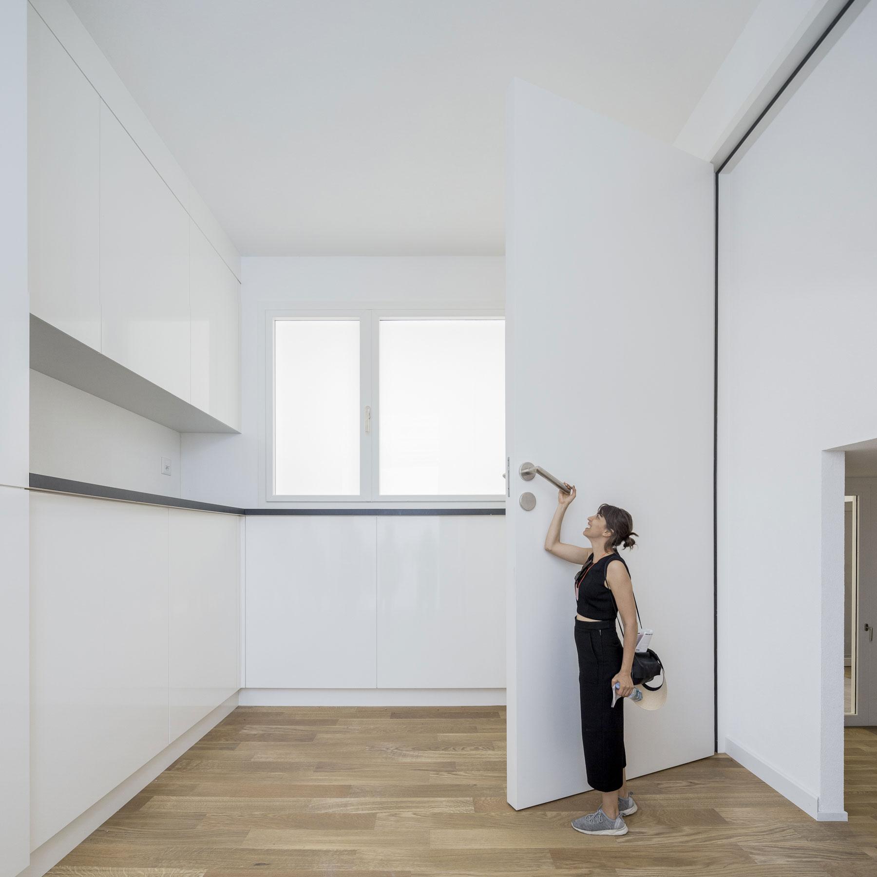 https://www.modernindenver.com/2018/07/venice-architectural-biennale-2018/